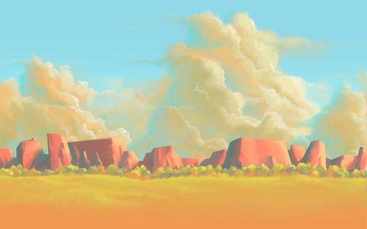 2d game background google search projects to try - 2d nature wallpapers ...