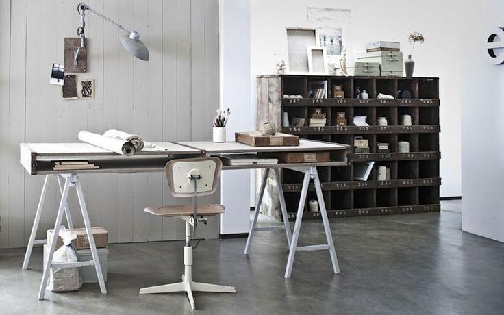 desk+frenchbydesign+blog