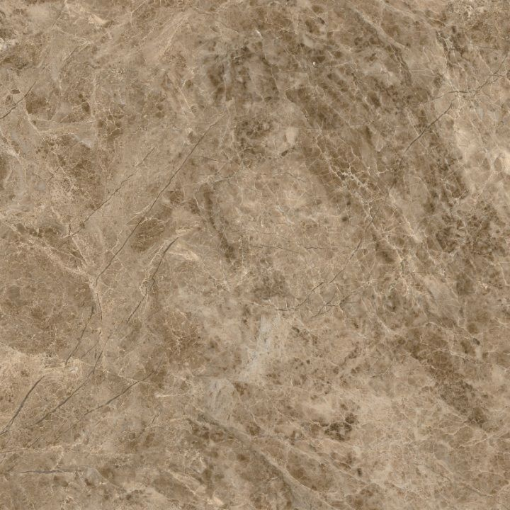 The Cappuccino Range Of Marble Effect Tiles Is Perfect For