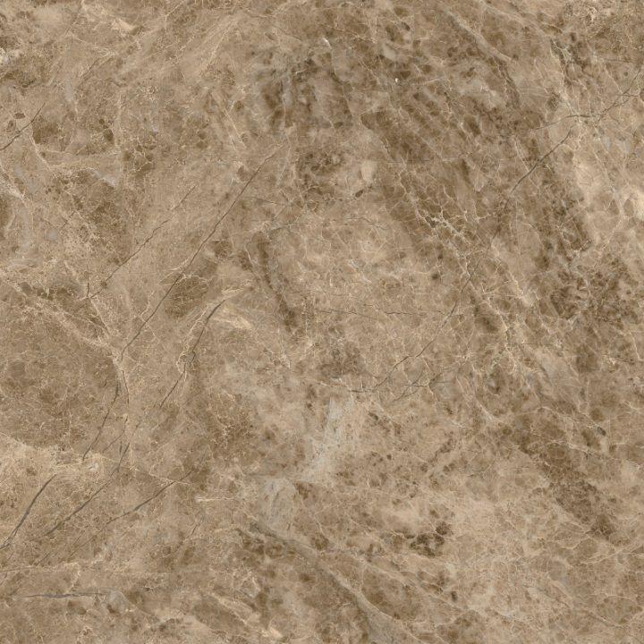 Brown Marble Bathroom Floor : Ideas about brown tile bathrooms on