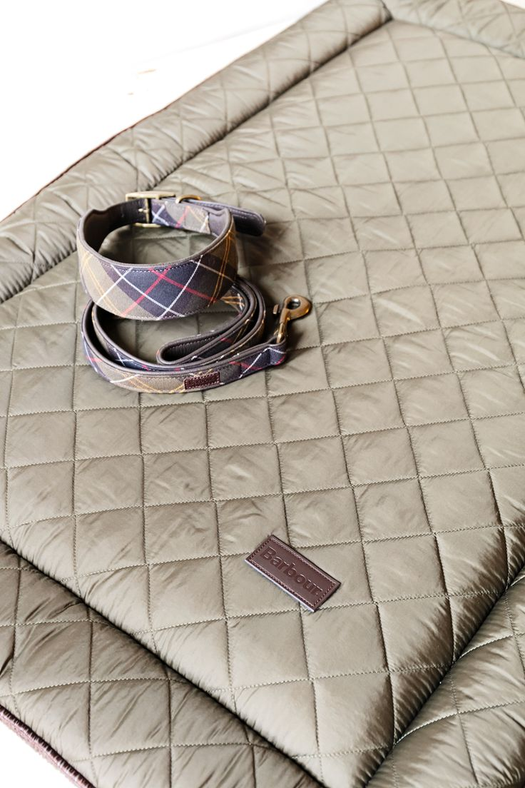 Camelot tejidos Impreso fleece-camelot Design Studio