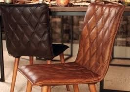 Image result for chalet dining chairs