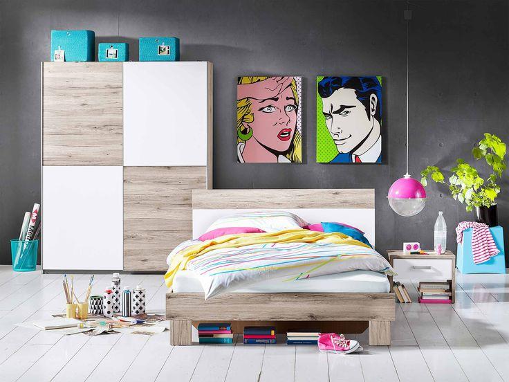 33 besten Etagenbett Bilder auf Pinterest Möbel kinderzimmer - schlafzimmer einrichtung sie ihn
