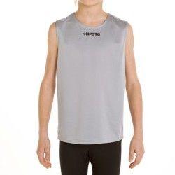 Camiseta de Kipsta