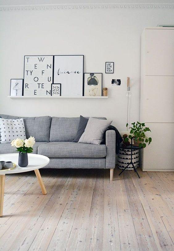 That Nordic Look — MEGHAN WINSOR DESIGN BLOG