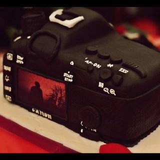 La magia de la fotografía... cc @xstean
