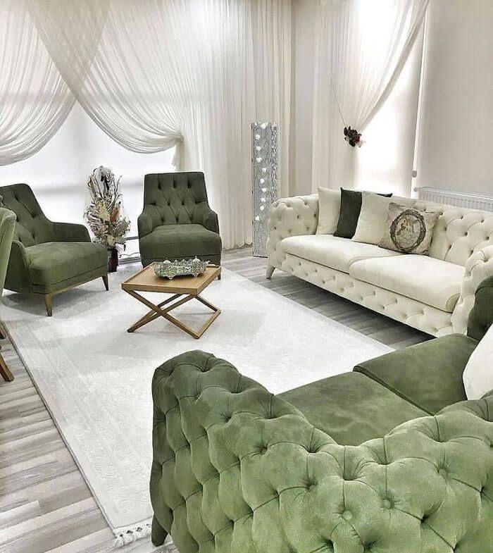 koltuk takimlari renk kombinleri 2021 icin 30 fikir oturma odasi dekorasyonu oturma odasi fikirleri oturma odasi tasarimlari