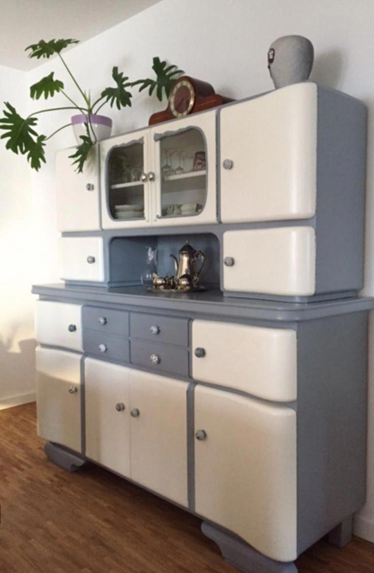 Metal Garage Ideas Garage Colour Schemes Garage Makeover Plans 20190823 Relooking Meuble Mobilier De Salon Meuble Mado