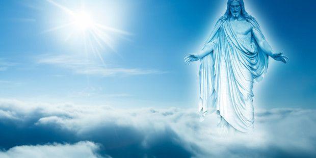 3 esperienze di pre-morte che ti faranno ricredere sull'esistenza del Paradiso