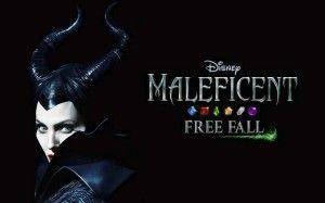 Die neue version von  (Download Maleficent Free Fall v4.2.0 Mod Apk)  ist hier !  #Abenteuerspiele  #Spiel #F4F