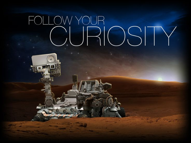 Mars Science Laboratory the next rover to explore the planet mars - information, videos and pictures
