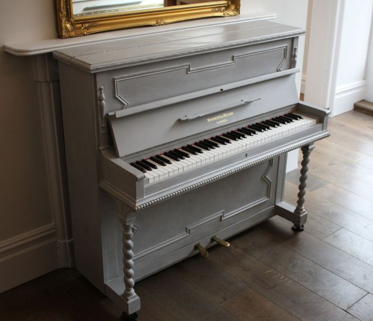 When it comes to adding the finishing touch to your room, finding the right colour is key. Painted furniture now comes in a wide range of colours to suit all tastes and we believe painted pianos are the answer. Here at the Piano Shop Bath we hold a variety of unique and different piano designs in multiple colours that can give the perfect finishing touch to a room. Bath, United Kingdom Piano Shop