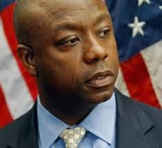 Black Pro-Life Candidates Tim Scott, Mia Love and Will Hurd Win Huge Victories http://www.lifenews.com/2014/11/05/black-pro-life-candidates-tim-scott-mia-love-and-will-hurd-win-huge-victories/