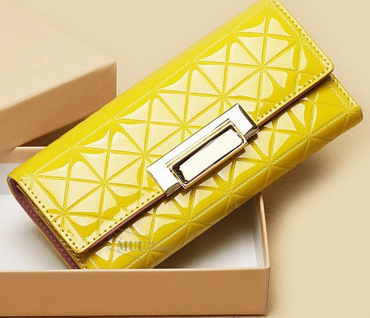 New 2014 Women Wallets Women's Purse Long Design Brand Wallet Change Purses Trave Folding Ladies' Wallets Clutch Purses A008