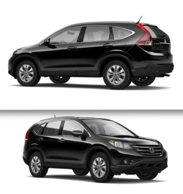 17 Best Images About Honda CRV On Pinterest