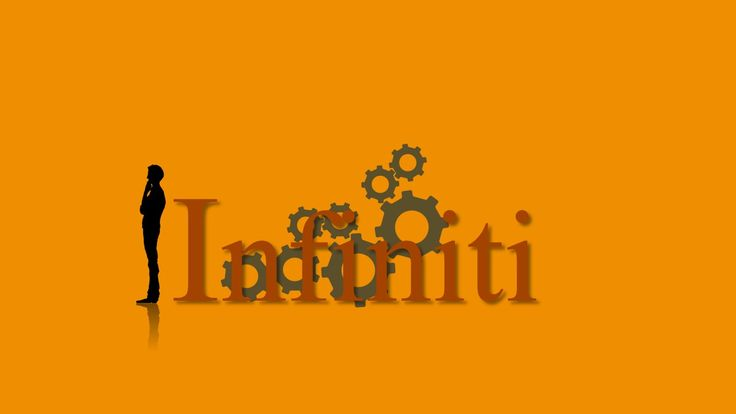 imagen de pagina web 1infiniti