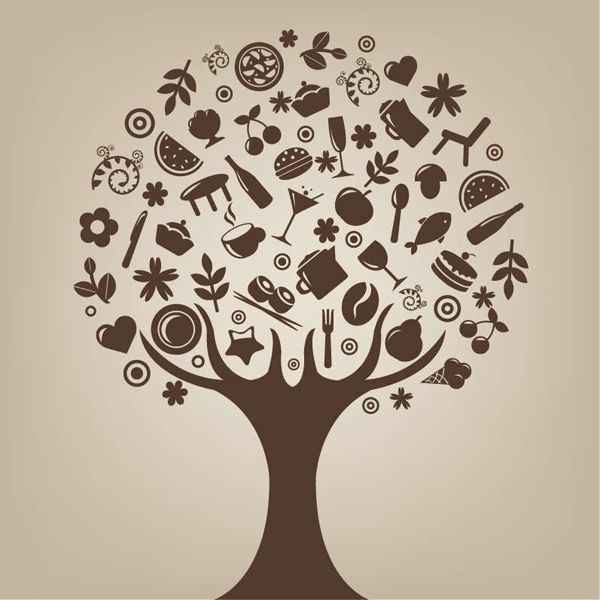 http://www.designtnt.com/wp-content/uploads/2012/04/Vector-tree-4.jpg
