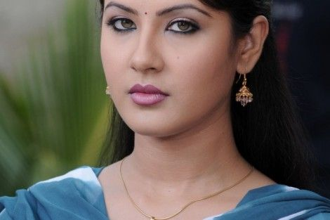 Pooja Bose Sexy Wallpaper - Pooja Bose Rare and Unseen Images, Pictures, Photos & Hot HD Wallpapers