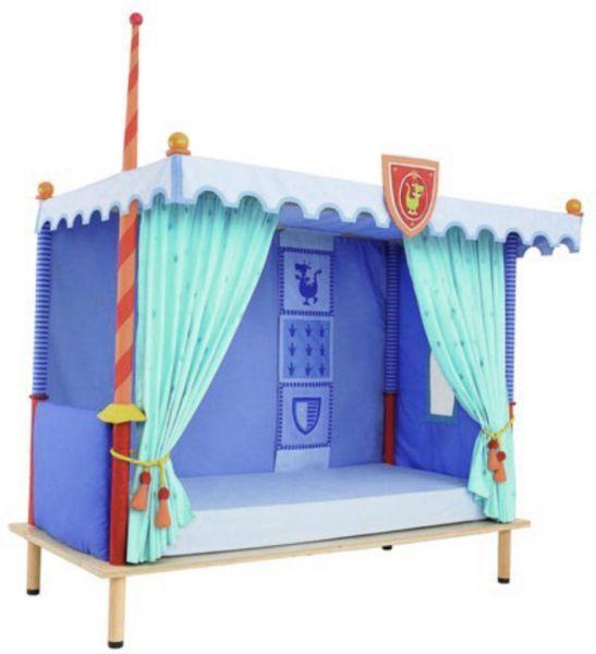 Yli tuhat ideaa Kinderbett Gebraucht Pinterestissä - gebrauchte schlafzimmer in köln