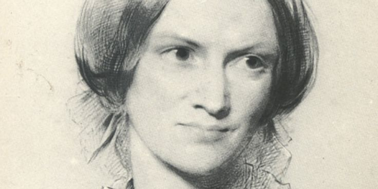 11 Lessons That 'Jane Eyre' Can Teach Every 21st Century Woman About How To Live WellWorth Reading, Charlotte Bronte, Book Worth, Jane Eyre, Living Well, 21St Century, Century Woman, 11 Lessons, Janeeyre