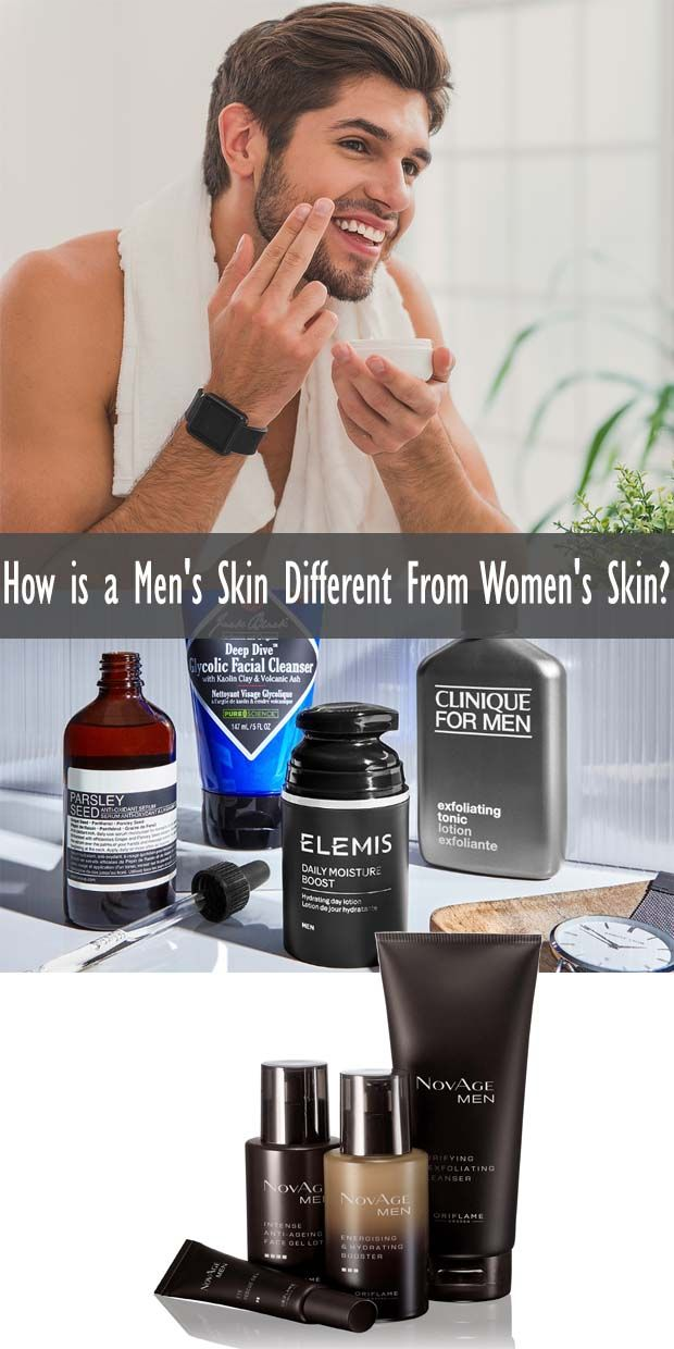 Men S Skin Care Products Men S Skin Care Regimen Men S Skin Moisturiser Men S Skin Care Routine Face Products Skincare Face Washing Routine Skin Moisturizer