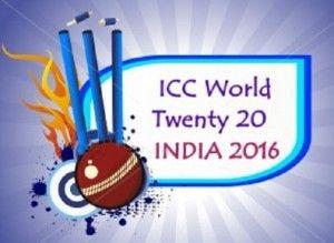 Fancystreems.com – Watch Live Fancystreems Cricket Streaming Online Cricket | Free