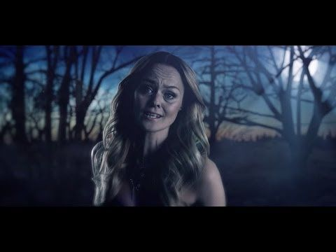AMBERIAN DAWN - Magic Forest (Official Video) | Napalm Records - YouTube