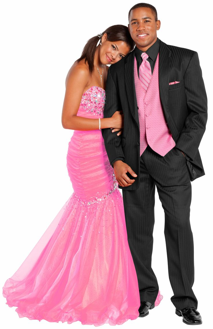 55 best Prom, are you ready? images on Pinterest | Prom posals ...