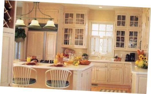 Kitchen Cabinets Prefab Kitchen Cabinets Ideas  Prefabricated Kitchen Cabinets Plans  Prefabricated Kitchen Cabinets : Like a puzzle