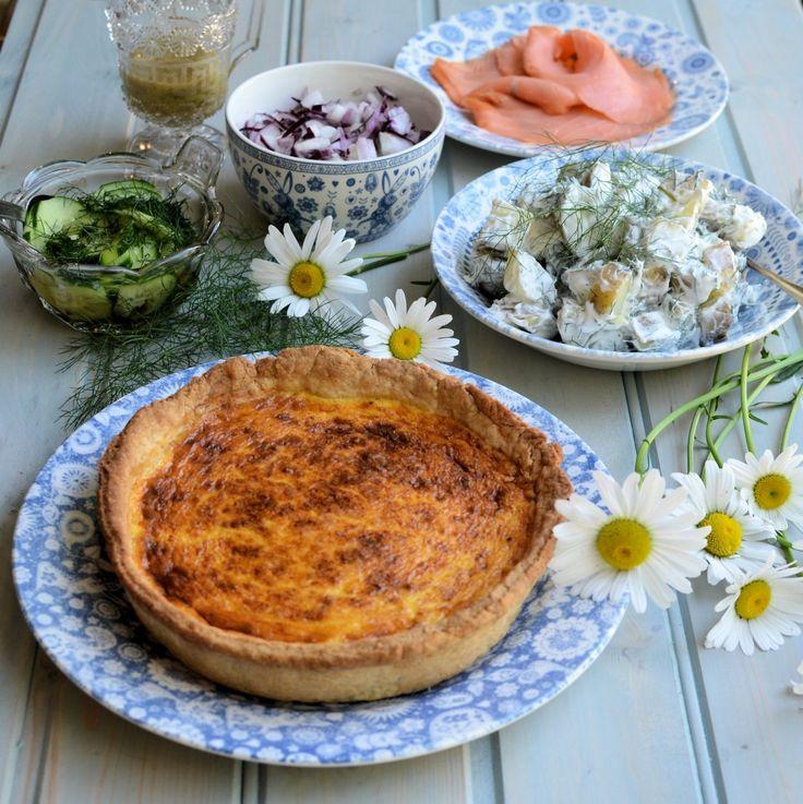 Pie (6)