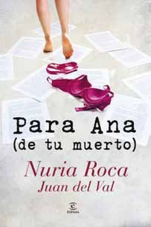 Download sexualmente nuria roca