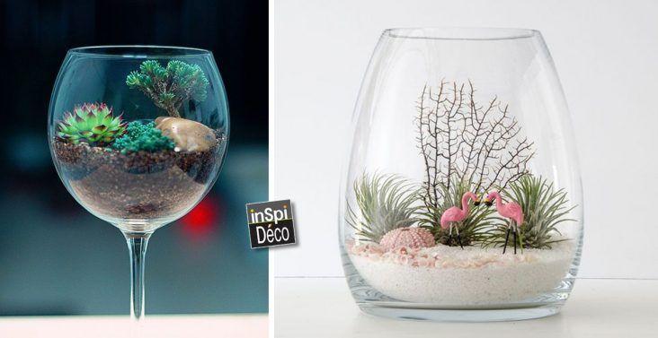terrarium-miniature-fait-maison