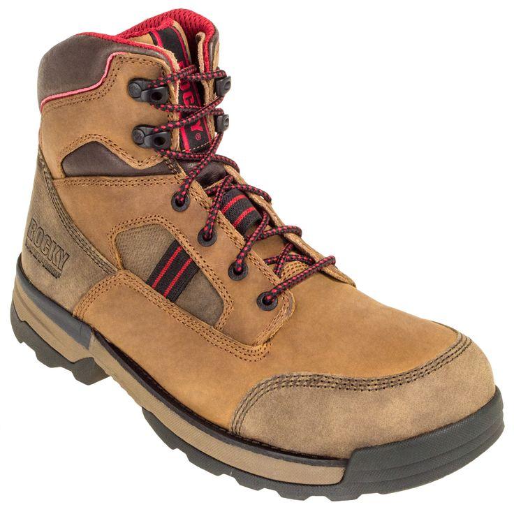 25 Best Ideas About Brown Boots Men On Pinterest Men