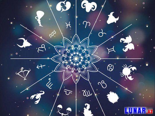 Qoc Titan Və Himaliya Sizə Ugurla Bahəm Problemlər Də Vəd Eirlər Hər Isin Bir Nəticəsi Var Onlar Da Muə Zodiac Signs Symbols Symbol Drawing Zodiac Designs