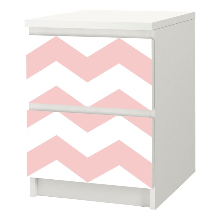 17 best images about malm hacks on pinterest ikea hacks code for and 5 drawer chest - Malm frisiertisch weiay ...
