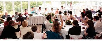 funny wedding speech tips