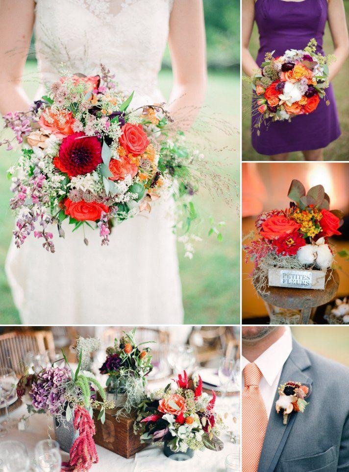 Chelsea Louise Photography   Autumn - Bridals