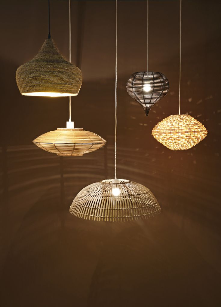 Lustre Bois Leroy Merlin : Explore Choisir Pour, Suspension Paille, and more!