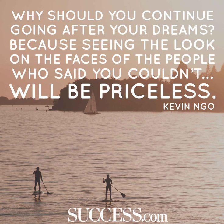 Motivational Quotes About Success: 1000+ Self Motivation Quotes On Pinterest