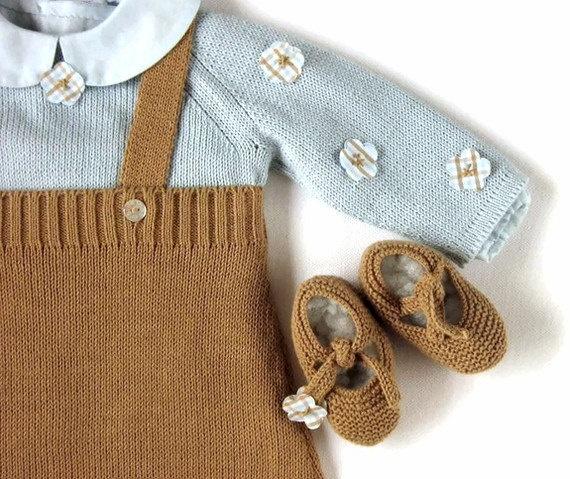Tenderblue for babies