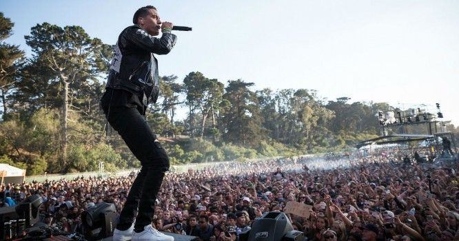 Pack Your Bags and Make a Trip to Outside Lands With This Eclectic Lineup!   With the Gorillaz, Above & Beyond, and Metallica, this lineup is out of this world!  http://edm.com/articles/2017/4/4/outside-lands-lineup