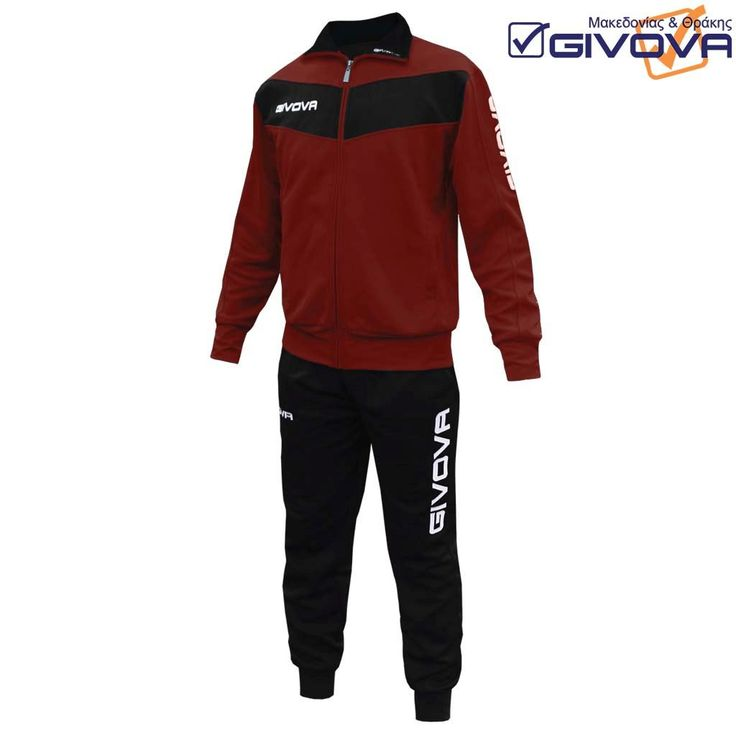 Tuta_Visa_TR018 0810 GIVOVA-Makedonias-Thrakis-GREECE