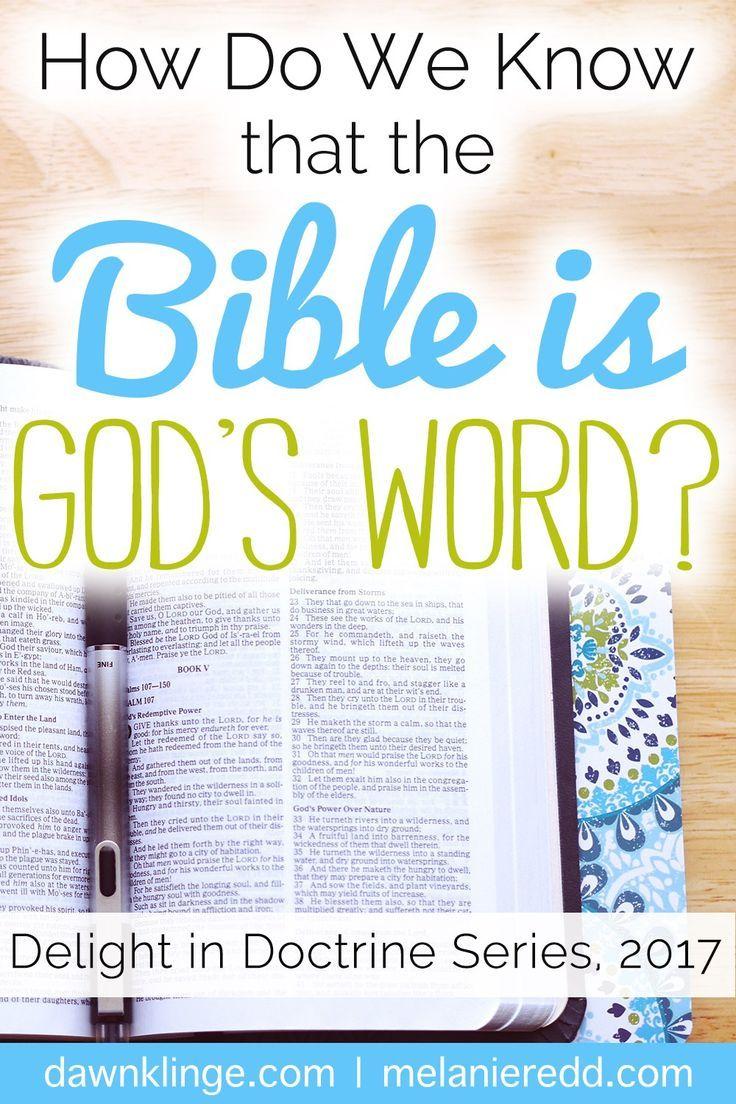 bible vs quran yahoo dating
