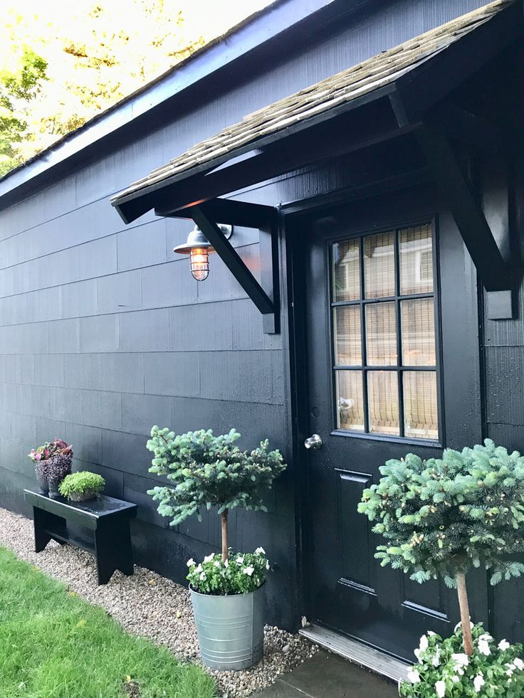 Best 25 Porticos Ideas On Pinterest Portico Entry