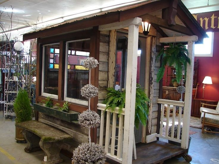 Garden Sheds Oregon 88 best pickety places images on pinterest | potting sheds, garden