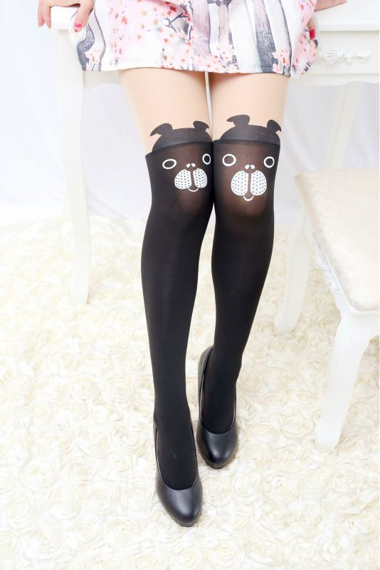Beautiful Black Kitten Cartoon Cat Women Thin Tights playfulmeow.​com    #cutecat #fluffy #kitty #cats_of_instagram #bestmeow #meowbox #catoftheday #thecatawards #my_loving_pet #nevamasquerade #siberiancat #sibiriskkatt #excellentcats #nature_cuties #animaladdicts #katt #kattunge #kittycat #catstagram📷 #catloversclub #catofinstagram #catlover #catsagram #catlovers #cat_features #catlady #cateye #catholic #catlife #catlove