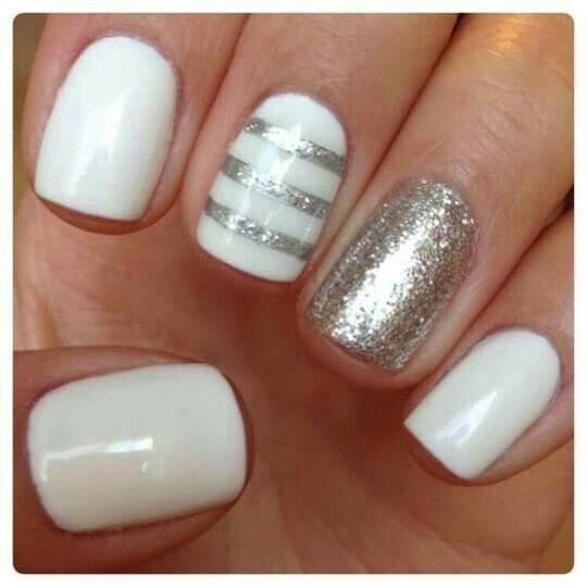 Nail Art For Beginners With Tape: Best 25+ Nail Striping Tape Ideas On Pinterest