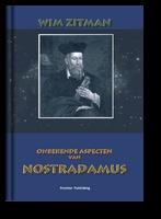 Onbekende Aspecten van Nostradamus is het boek over alles wat je nog niet wist over Nostradamus. Is het werk van Nostradamus ooit volledig doorgrond? Het geheim van de Tijdsleutel is bijvoorbeeld nooit opgelost. Onderzoekers hebben zich altijd alleen op het verklaren van de tekst van de Kwatrijnen gericht, maar de brieven die Nostradamus schreef zijn nooit eerder onderzocht, daarin borg hij zijn tot nog toe geheim gebleven methode van de Tijdsleutel op.