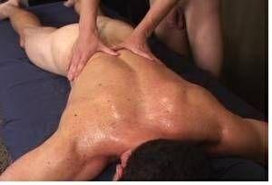 Free ass porn clips