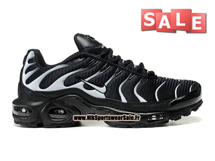 ... Nike Air Max Tn/Tuned Requin 2014 - Chaussures Nike Sportswear Pas Cher  Pour Homme ...